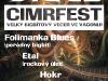 cimrfest11
