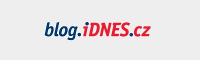 idnes
