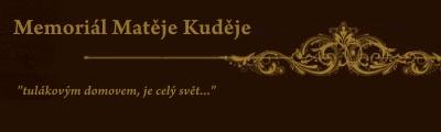 kudej