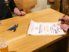 Předání certifikátu 12. ročníku První pivní extraligy (PPE), který bude udělen lahvovému ležáku Pilsner Urquell. PPE je občanské sdružení, které se od roku 2010 zabývá odbornými anonymními degustacemi a propagací kvality a rozmanitosti na českém pivním trhu, 28. července 2021 v Plzni