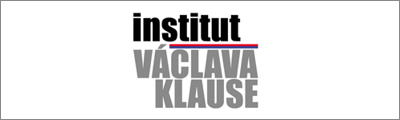 Institut Václava Klause