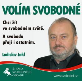 volim_svobodne