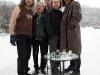 Folimanka Blues - promo foto 2009