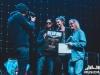 Music Talent Awards
